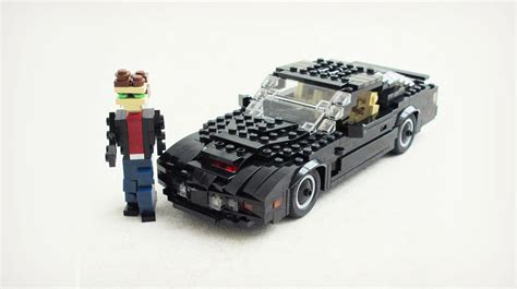 Lego Cars by Lego Cars From 80s Shows Cool Material