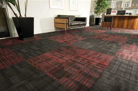 commercial carpet squares industrial carpet tiles all about rugs