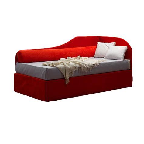 but canape lit quelques liens utiles
