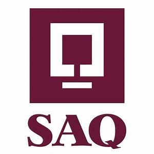 SAQ SDBSL - Boulevard Saint-Laurent