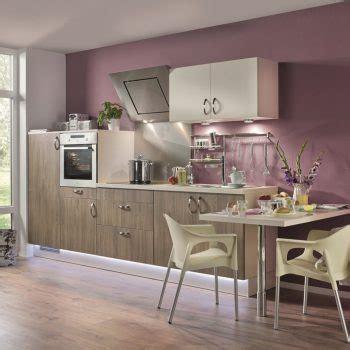 deco peinture cuisine tendance decoration couleur tendance cuisine chene barrique couleur tendance pour cuisine