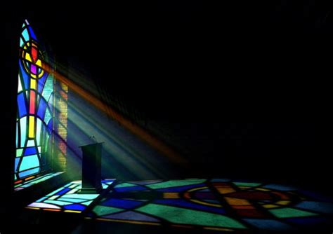 assessing brand damage   australian catholic church