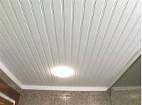 what is beadboard Beadboard ceiling | Bathroom | Pinterest | Ceilings and Search