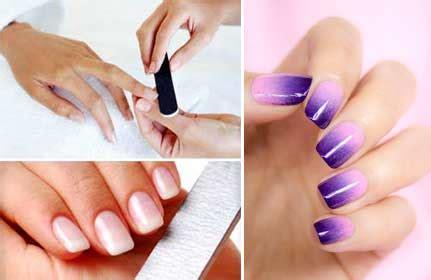 Праймер для ногтей как наносить использовать и зачем нужен