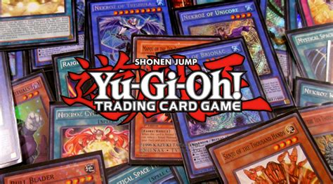 Tcg Deck Lists by Tcg Banlist Yugioh World