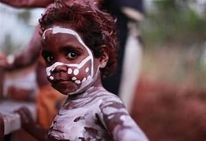 DNA Study Finds Aboriginal Australians World's Oldest ...