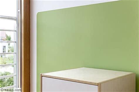 Lehmfarbe Natuerlich Und Wohngesund by Wohngesund Moderne Farbt 246 Ne