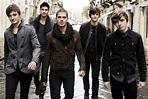 10 Things you should know about The Wanted ~ MANILA ...