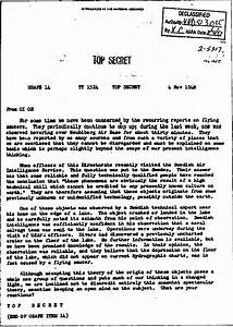extraterrestrial hypothesis wikipedia With area 51 classified documents released