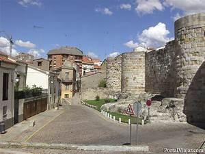 Fotos De Zamora Portal Viajar