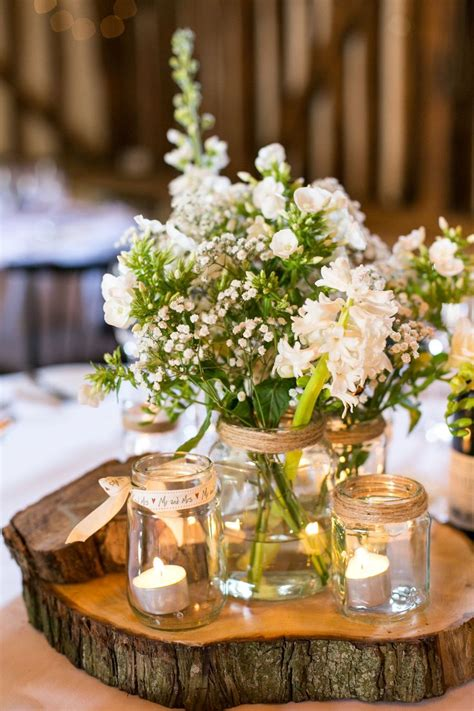 Best 25 Party Table Decorations Ideas On Pinterest Diy
