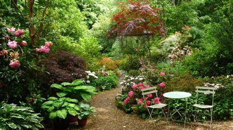 cuisine en loir et cher fr entretien avec michel berrou chef jardinier du jardin d atmosphères du petit bordeaux