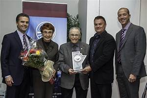 Manitoba Trucking Association doles out industry awards ...