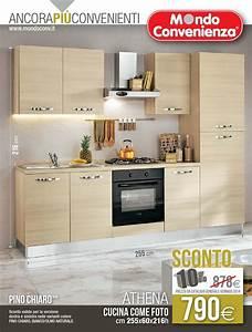 Stunning Cucine Arrital Catalogo Ideas