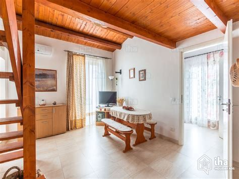 Excellent  Holidaymaker's Review About Trentanove, Ragusa