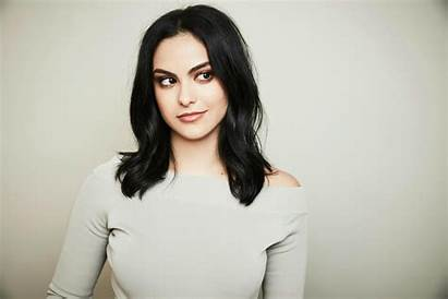 Veronica Lodge Wallpapers Cave