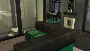 Sims 3 how to make a sectional sofa okeviewdesignco for Sectional sofa sims 3