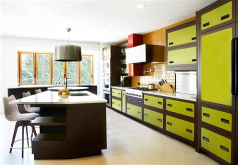 avocado green kitchen cabinets kitchen colors kitchen kitchen designs kitchen ideas