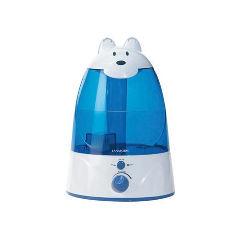 comment changer chambre a air humidificateur chambre bébé humidificateur air charly