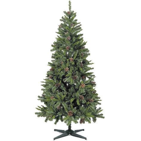 cheap artificial christmas tree best uk deals on house