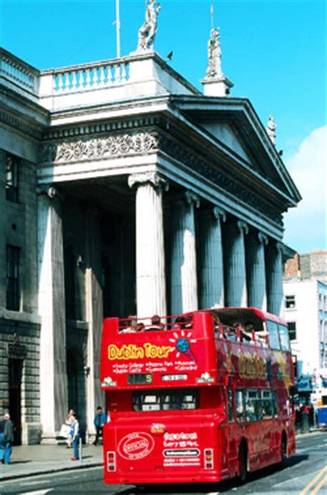 musee d moderne dublin musee d moderne dublin 28 images le dublinia museum mus 233 e de dublin guide irlande