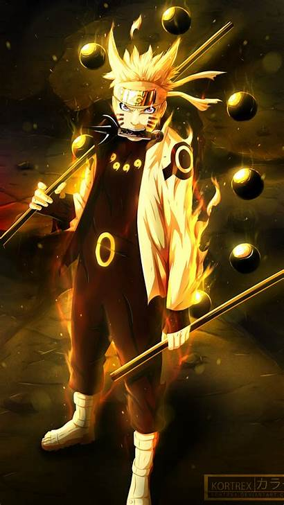 Naruto Iphone Wallpapers
