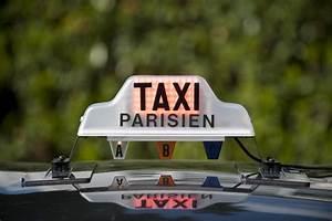 Annonce Taxi Parisien : les taxis parisiens toujours en col re contre les vtc l 39 argus ~ Medecine-chirurgie-esthetiques.com Avis de Voitures