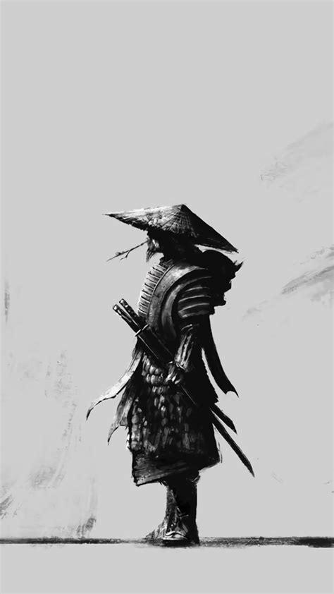 mas de  ideas increibles sobre samurai wallpaper en