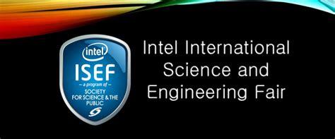 Texas Science And Engineering Fair Txsef