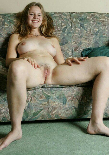 Naked Ordinary Sexy Women Gallery