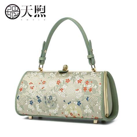 buy pmsix high quality fashion luxury