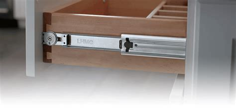 installing drawer slides drawer slide installing drawer slides