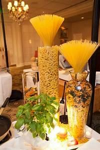 Italienische Deko Ideen : neat pasta decor pastamore pinterest italienische ~ Lizthompson.info Haus und Dekorationen