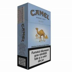 Genuine branded cigarettes: How to order cigarettes Camel ...