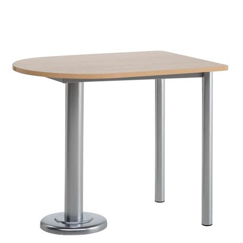 table de bar cuisine table rabattable cuisine table haute ronde cuisine