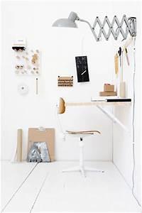 Lampe D Architecte : lampe d architecte cocon d co vie nomade ~ Teatrodelosmanantiales.com Idées de Décoration