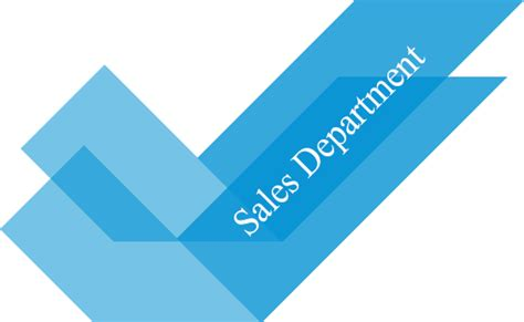 SALES DEPARTMENT – YARAMANA
