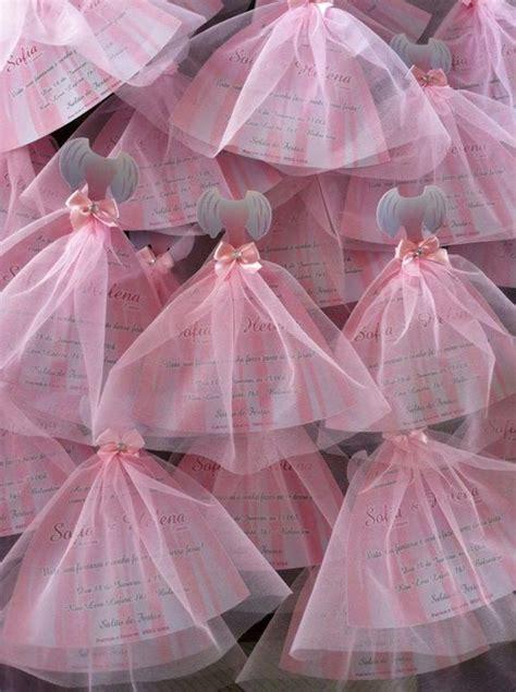 unique birthday party ideas for no princess kara 39 s party ideas disney princess themed birthday party