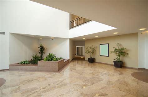 pisos de granito maestro marmol