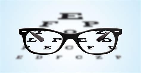 Eye Test - Download a Free Eye Chart