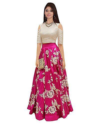 new year special party wear designer dresses online 2017 lehenga choli shop in india lehenga choli