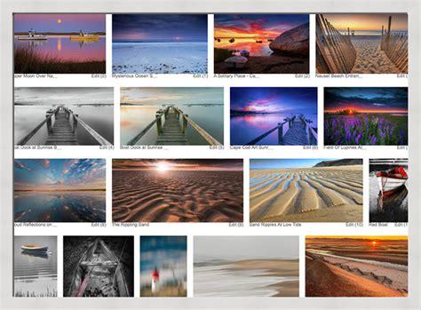 dapixara exceptional fine art photography prints