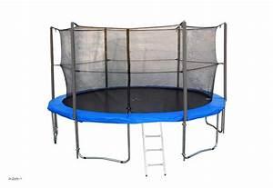 Trampolin Netz 366 : trampolin sicherheitsnetz 360 366cm innenliegend netz ~ Whattoseeinmadrid.com Haus und Dekorationen