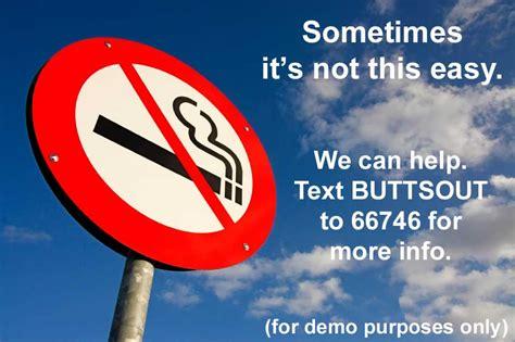 text messaging software  helplines hotlines