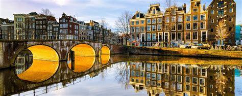 amsterdam range weather 28 images amsterdam amsterdam weather weather in amsterdam weather