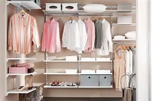 Begehbarer Kleiderschrank Bauen : begehbarer kleiderschrank selber machen haus dekoration ~ Bigdaddyawards.com Haus und Dekorationen