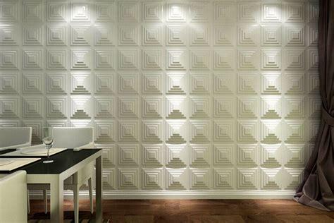 3d Wandpaneel Pyramid Wandverkleidung Deckenpaneele * 3d