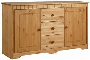Sideboard 300 Cm Breit : home affaire sideboard p hl 140 cm breit kaufen otto ~ Bigdaddyawards.com Haus und Dekorationen