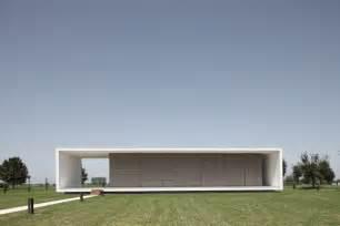 futuristic homes interior italian home architecture minimalist house design