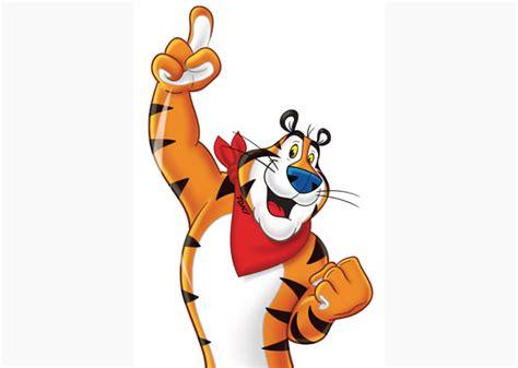 Tony The Tiger Meme - tony the tiger great